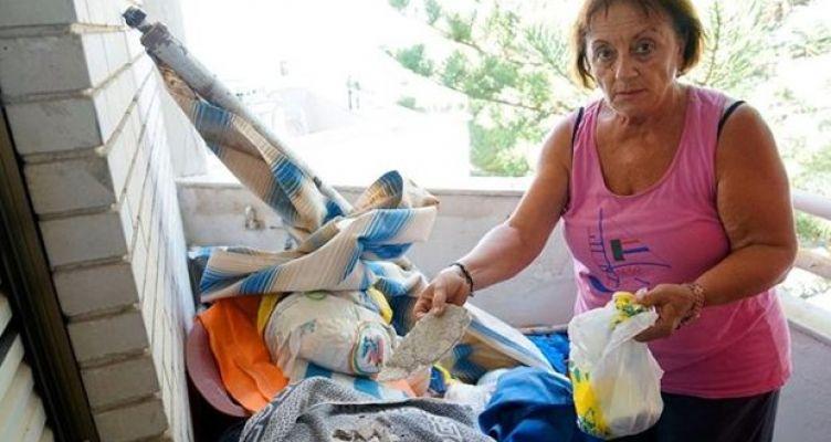 Έχασε το σπίτι της για 900 ευρώ – Παρέμβαση του πρωθυπουργού για «ρατσιστική δίωξη»!