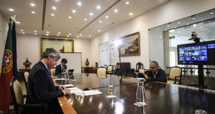 Eurogroup: Συμφωνία για δάνεια χωρίς μνημόνια