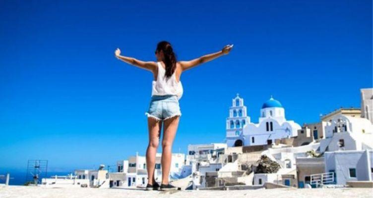 Κοινωνικός τουρισμός: Δωρεάν διακοπές για 533.000 άτομα – Πότε ξεκινούν οι αιτήσεις