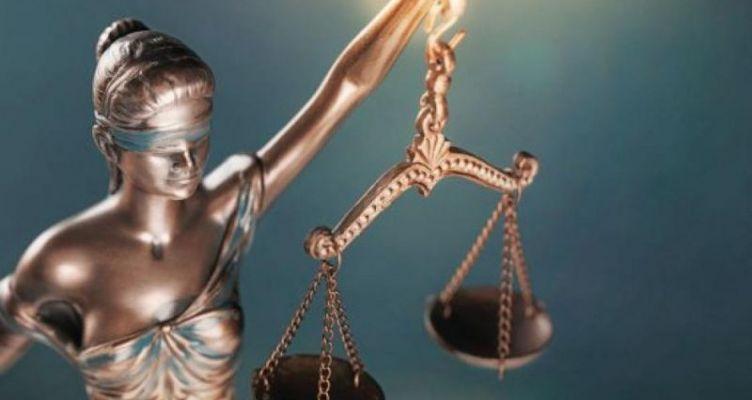 Τελευταίο καταφύγιο η δικαιοσύνη