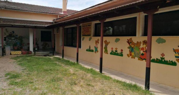 Παρατείνονται οι εγγραφές στους ΔΠΣ του Δήμου Ακτίου Βόνιτσας έως και 12 Ιουνίου