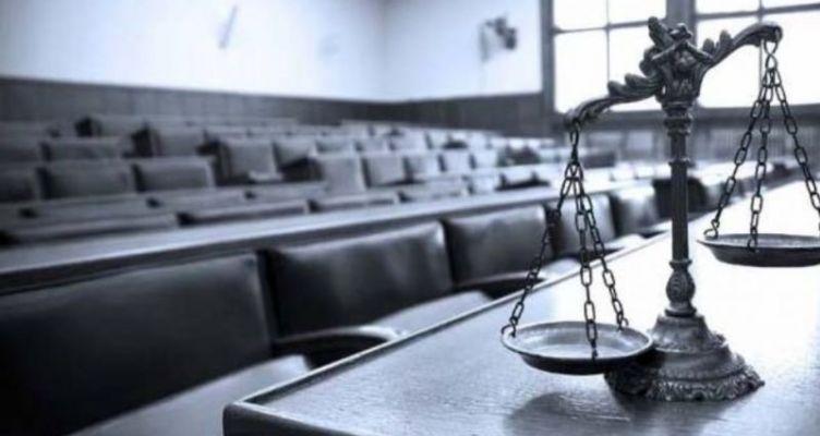 Παραγράφονται πλημμελήματα και ποινές φυλάκισης μέχρι 6 μήνες