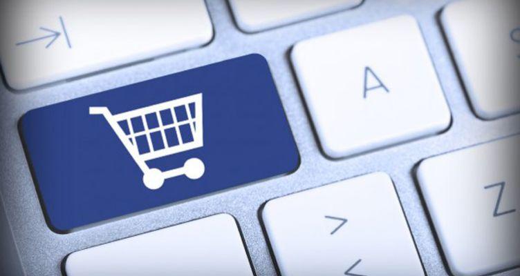 Πλήθος καταγγελιών για προβλήματα σε διαδικτυακές αγορές