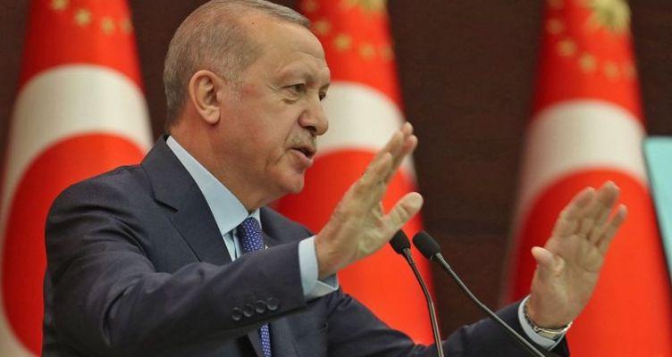 Τουρκία: Νέος πονοκέφαλος για τον Ερντογάν – Δημοσκόπηση δίνει πρόεδρο τον Ιμάμογλου