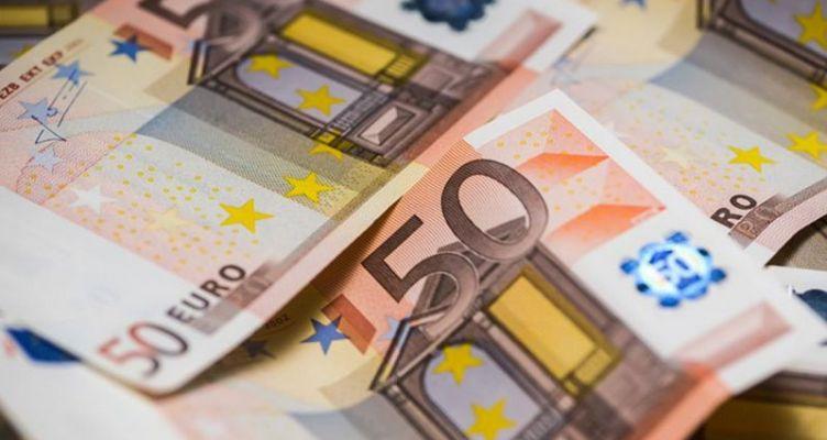 Ούτε ένα ευρώ χαμένο για την παραγωγική ανασυγκρότηση