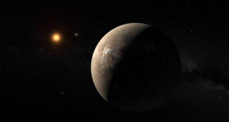 Ύπαρξη εξωπλανήτη σαν τη Γη – Ποιες οι πιθανότητες για ανάπτυξη ζωής