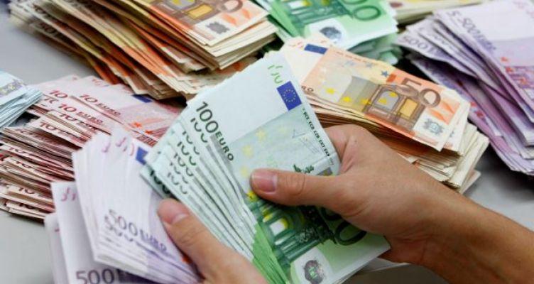 Προϋπολογισμός: Στα 7,5 δισ. ευρώ το έλλειμμα το διάστημα Ιανουαρίου – Μαϊου