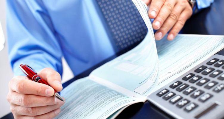 Φορολογικές δηλώσεις: Οι αλλαγές και τα «ψιλά γράμματα»