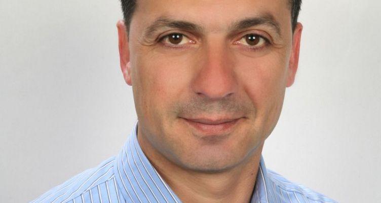 Νικόλαος Ταφιάδης: Ποντιακή Γενοκτονία και δυστυχώς ακόμη δίχως παγκόσμια δικαίωση