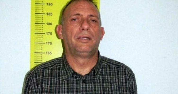 Επιστρέφει στη φυλακή ο παιδεραστής του Ρεθύμνου Νίκος Σειραγάκης