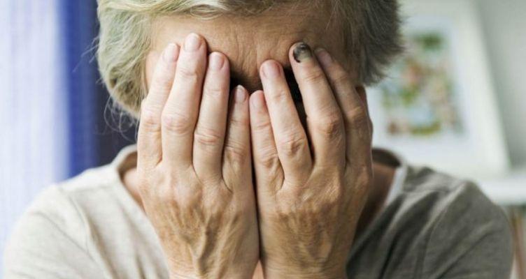 Βόνιτσα: Τηλεφωνική απάτη,ύψους 19.200 ευρώ, σε βάρος ηλικιωμένης