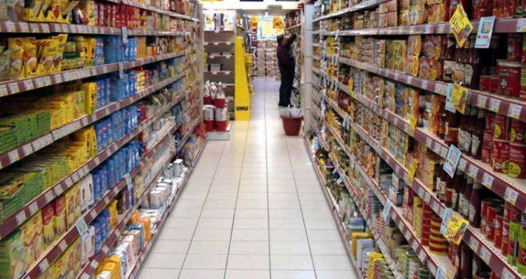 Ηλεκτρονικό εμπόριο και έξυπνα καταστήματα το μέλλον του λιανεμπορίου