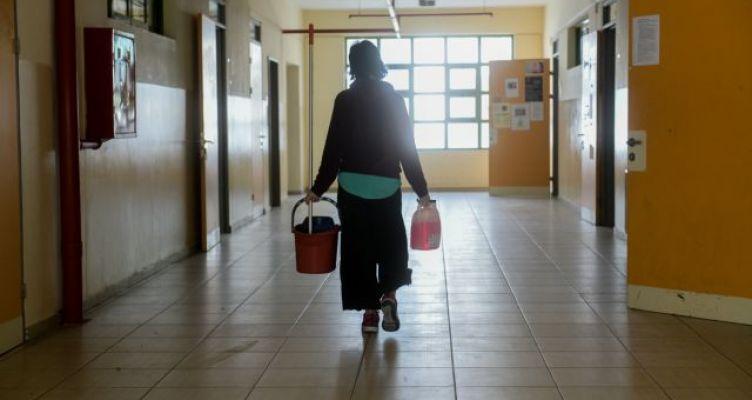 Δήμος Ξηρομέρου: Με αυστηρή τήρηση των κανόνων υγιεινής η επαναλειτουργία των σχολείων