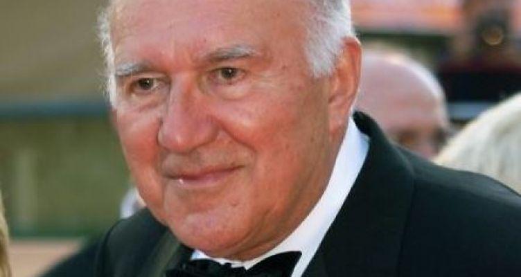 Πέθανε ο σπουδαίος ηθοποιός του γαλλικού σινεμά Μισέλ Πικολί