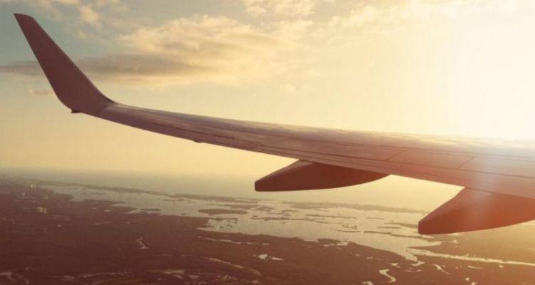Τουρκία: Δεν επέτρεψε τη διέλευση αεροσκάφους με ιατρικό εξοπλισμό στη Κύπρο