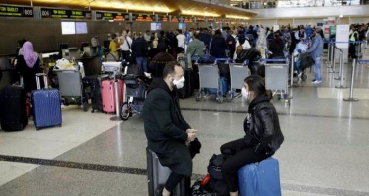 Ε.Ε.: Κουπόνια αντί αποζημίωσης για πτήσεις και διακοπές που ματαιώθηκαν
