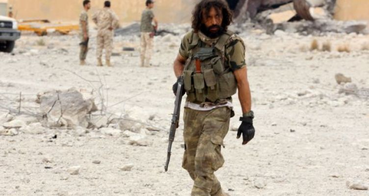 Από την Ιντλίμπ στην Τρίπολη: Οι κινήσεις της Τουρκίας για την κυριαρχία στην ανατολική Μεσόγειο
