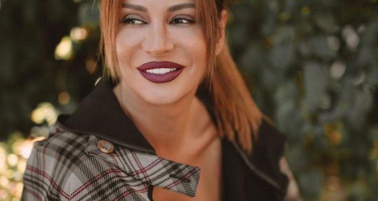 Mαρία Καλάβρια: Ποζάρει με μαγιό και… ρίχνει το instagram με τις άψογες αναλογίες της!
