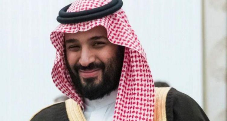 Premier League: Ολοκληρώθηκε η πώληση της Νιούκαστλ στους Σαουδάραβες