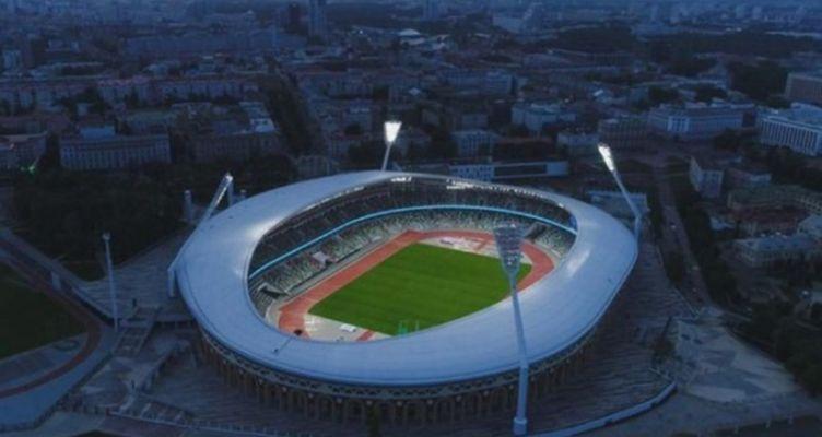 Στίβος: Στο Μινσκ το 2021 τα τελικά της Super League