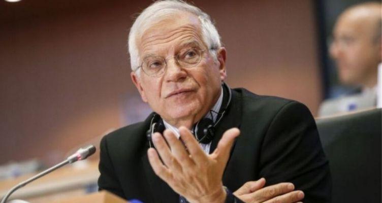 Η Ε.Ε. ζητά ανεξάρτητη έρευνα για την προέλευση του νέου κορωνοϊού