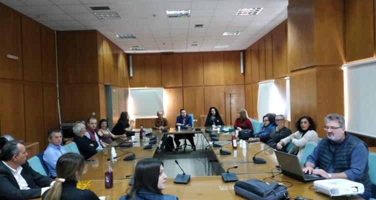 Δυτική Ελλάδα: Αναπτυξιακό εργαλείο στον πρωτογενή τομέα, η οικοτεχνία