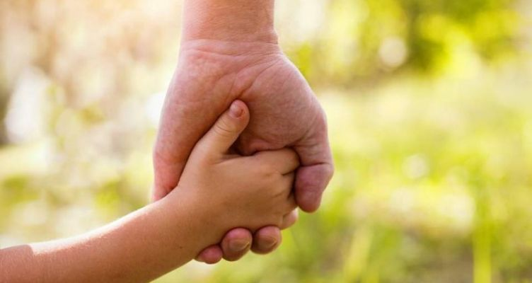 Επίδομα παιδιού: Εγκρίθηκε κονδύλι 193 εκατ. ευρώ