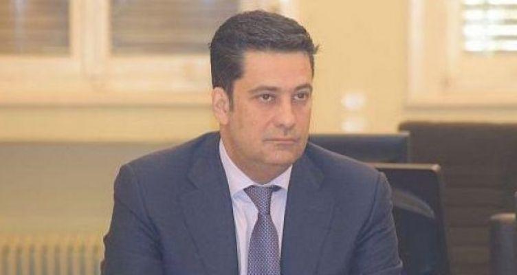 ΑgrinioTimes.gr: Ανοιχτή επιστολή στον Δήμαρχο Αγρινίου Γ. Παπαναστασίου