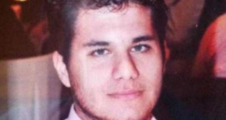 Πάτρα: Αποζημίωση 340.000 ευρώ σε οικογένεια φοιτητή που σκοτώθηκε σε τροχαίο