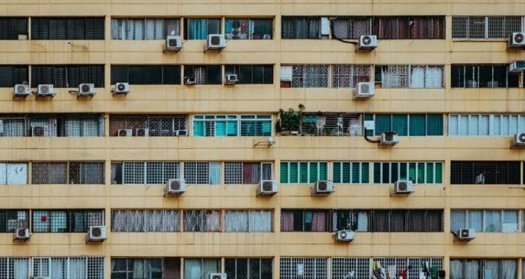 Κλιματιστικά και κορωνοϊός: Τα τέσσερα SOS και οι έξι συμβουλές των ειδικών