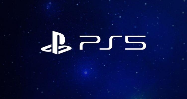 PlayStation 5: Φουντώνουν οι φήμες για αποκαλύψεις στις 3 Ιουνίου
