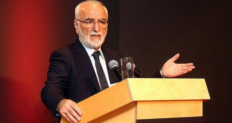 Ιβάν Σαββίδης: «Οι Πόντιοι δεν τα παρατάμε ακόμη και στις πιο δύσκολες στιγμές»