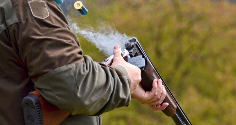 Αιτωλικό: Τι υποστηρίζει ο π. αξιωματικός της ΕΛ.ΑΣ. που δέχθηκε πυροβολισμούς