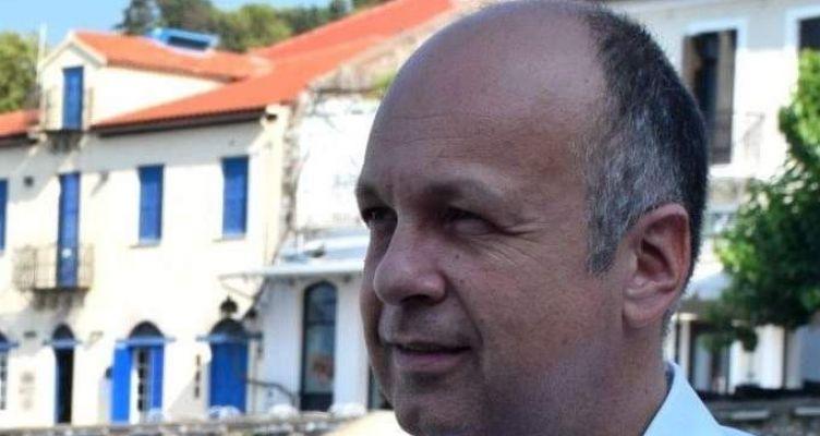 Στ. Καραγκούνης: Στην Αιτωλοακαρνανία o κλάδος των κυλικείων ψυχορραγεί