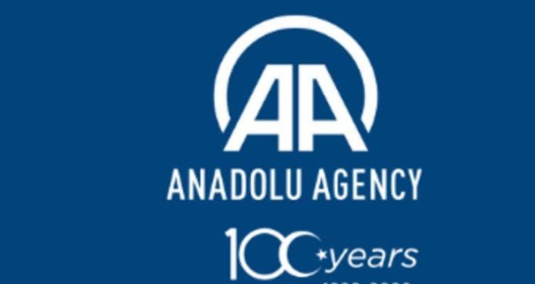 Πέθανε σε ηλικία 33 ετών ο ανταποκριτής του Anadolu στην Αθήνα
