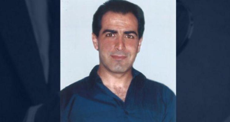 Θάνατος λογιστή: «Του έκαναν ένεση με ισχυρή δόση μορφίνης» (Βίντεο)
