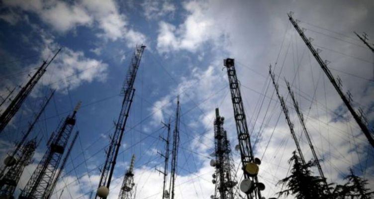 Επ. Ανταγωνισμού: Υπαρκτό πρόβλημα οι υψηλές τιμές κινητής τηλεφωνίας
