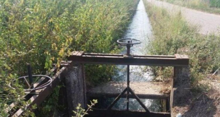 ΓΟΕΒ-ΤΟΕΒ Αιτωλ/νίας: Άμεση λύση στην ηλεκτροδότηση των αντλιοστασίων