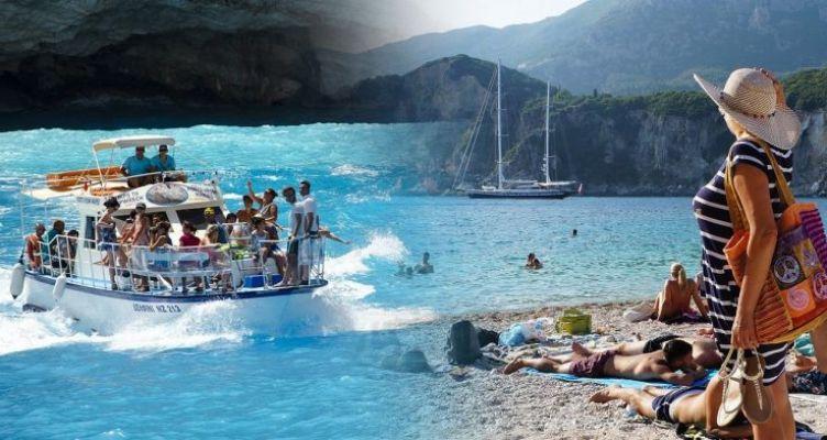 Τουρισμός: Το σχέδιο των νησιών για Covid Free διακοπές