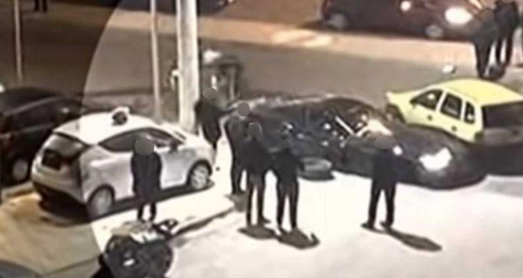 Βαριές ποινές αντιμετωπίζει ο οδηγός που παρέσυρε κι εγκατέλειψε τον 25χρονο