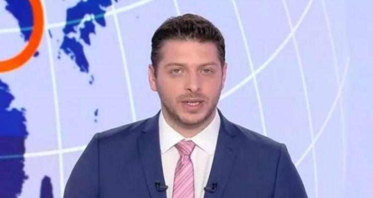 Βασίλης Τσεκούρας: Συγκλονίζει το μήνυμα του δημοσιογράφου που βγήκε νικητής