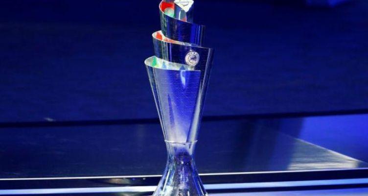 Σκέψεις της UEFA για ματαίωση του Nations League!