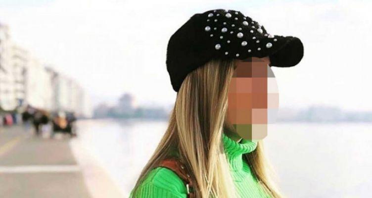 Επίθεση με βιτριόλι: Ανατρέπει τα δεδομένα η κατάθεση του πρώην συντρόφου της Ιωάννας