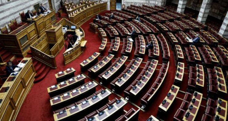 Οι πρόωρες εκλογές και τα ξόρκια κυβέρνησης και ΣΥΡΙΖΑ