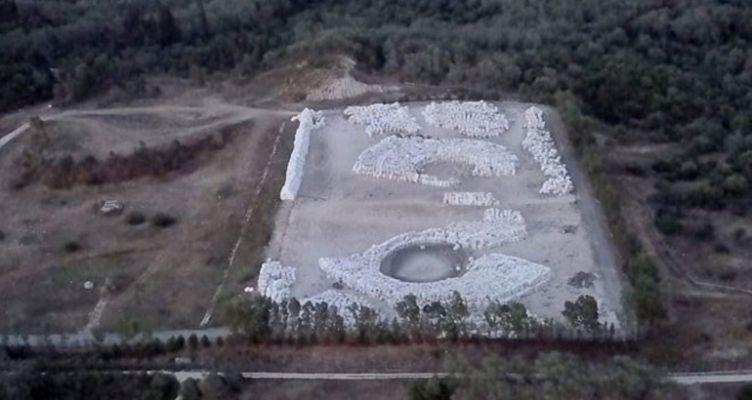 «Τέλος» ο Χ.Υ.Τ.Υ. από τη Λευκίμμη της Κέρκυρας – Δικαίωση για τους κατοίκους