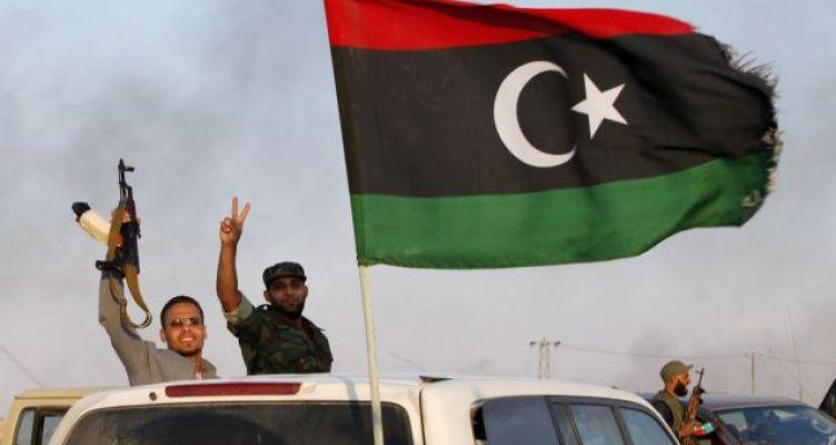 Ραγδαίες εξελίξεις στη Λιβύη: Η Αίγυπτος προειδοποιεί την Τουρκία για στρατιωτική επέμβαση