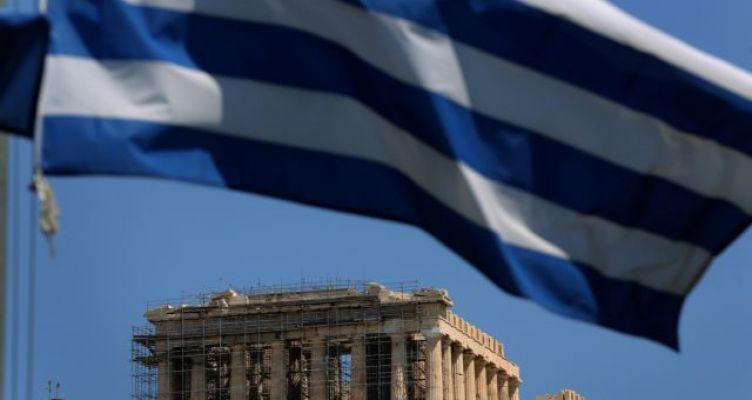 Capital Economics: Αναθεωρεί τις προβλέψεις της – Η Ελλάδα ανακάμπτει πολύ ταχύτερα