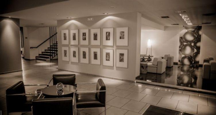 Αγρίνιο: Πανέτοιμα, στην επόμενη μέρα, τα ξενοδοχεία, Imperial και Premier Heart Hotel