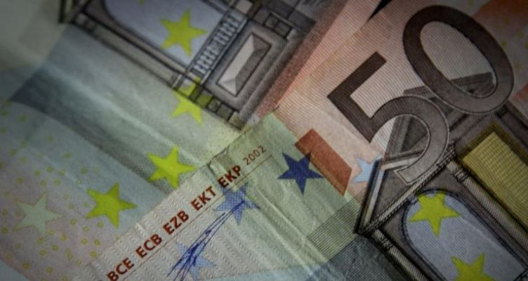ΕΛ.ΣΤΑΤ.: Σε ύφεση η ελληνική οικονομία στο πρώτο τρίμηνο του 2020