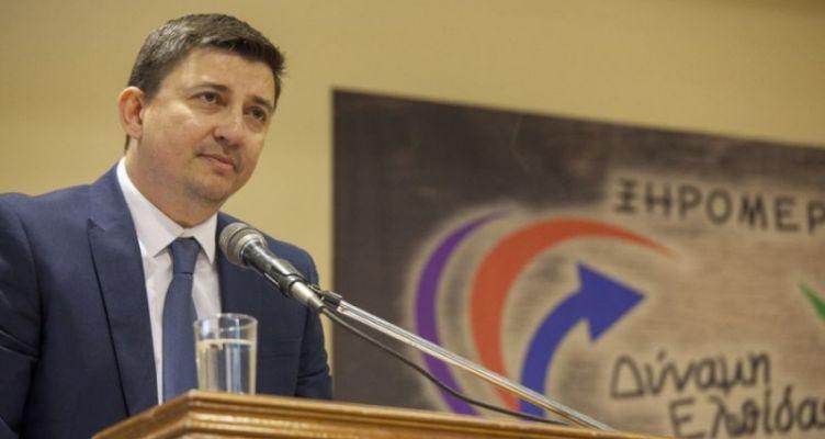 Δήμος Ξηρομέρου: Οι νέοι αντιδήμαρχοι και οι αρμοδιότητές τους
